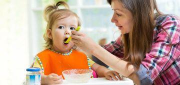 Educación Infantil ¿Trabajas con niños? Cuida tu postura