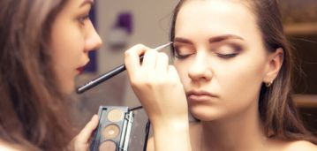 7 trucos de maquillaje para un look perfecto
