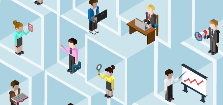 15 consejos para mejorar tu presencia en Linkedin