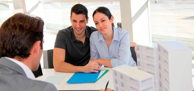 ¿Cuáles son las características más valoradas en un agente inmobiliario?