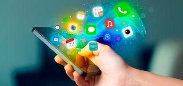Las 5 etapas para desarrollar con éxito una aplicación para iPhone