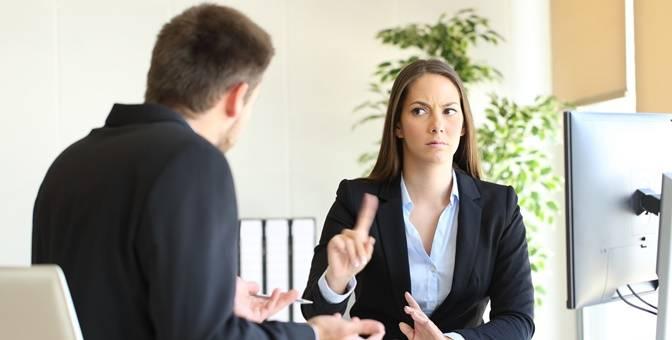 Preguntas que debes hacerte antes de aceptar una oferta de trabajo