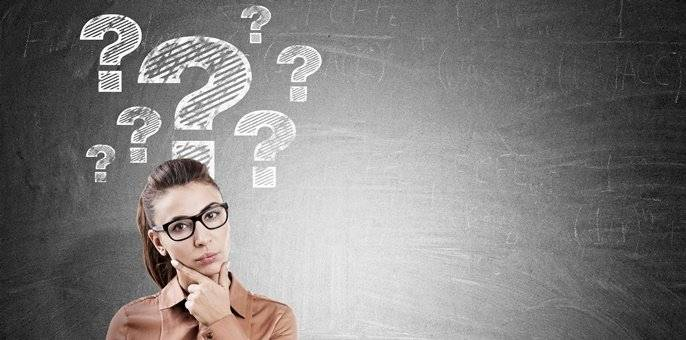 Preguntas que debes hacer en una entrevista de trabajo