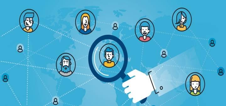 Consejos para tener un perfil de LinkedIn inmejorable
