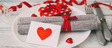 Ideas para sorprender en San Valentín