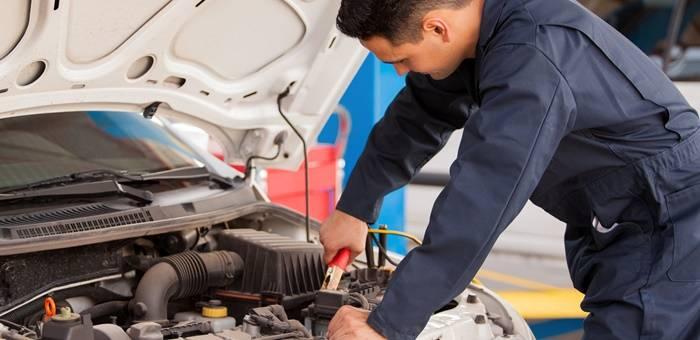Todo lo que debes saber si quieres ser mecánico de coches