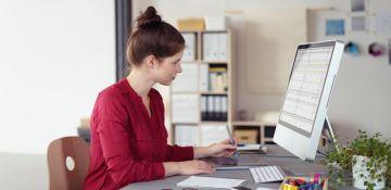 ¿Sabes cómo hacer un buen briefing creativo?