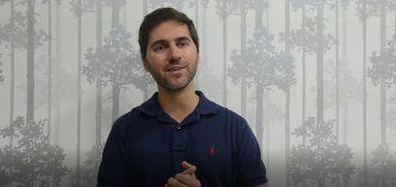 """Héctor Zapata, Obicex: """"Hay todo un mundo de posibilidades laborales mucho más allá de los videojuegos"""""""