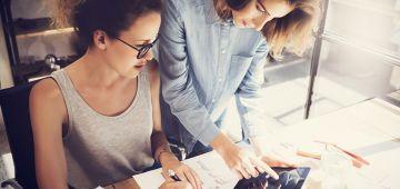 Marketing y Publicidad: cómo lanzar un producto con éxito