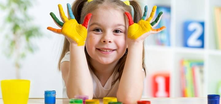 Cómo detectar problemas de aprendizaje en el aula