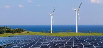 Ventajas e inconvenientes de las energías renovables