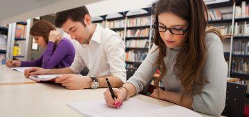 Formación presencial y formación online: ventajas y desventajas