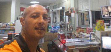 """Rubén titulado en Implika: """"Decidí formarme para encontrar otra salida laboral y di con Implika"""""""