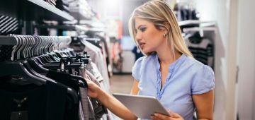 Quieres ser Personal Shopper, pero ¿sabías que hay varios tipos?