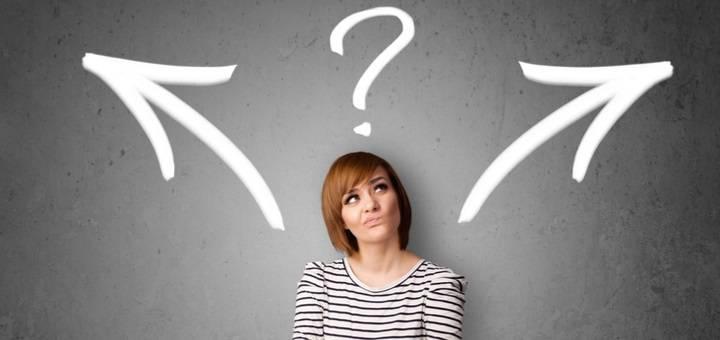 ¿Cómo escoger el centro de estudios adecuado?