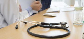 Cursos para trabajar en Sanidad y Salud