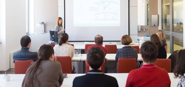¿Que es un curso homologado? Todo lo que debes saber