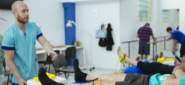 Cursos con prácticas en Implika: conoce la opinión de las empresas