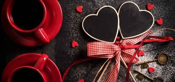 Trucos para hacer de San Valentín un día inolvidable