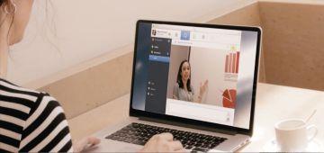 8 Razones para estudiar un curso online en Implika