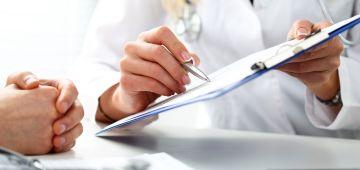 Conoce los nuevos cursos del área de la sanidad y la salud de Implika