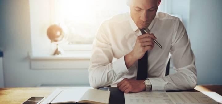 Conviértete en Experto en Denuncias con el curso de Implika de Compliance Officer