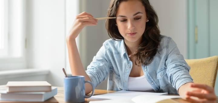 Descubre las garantías que te ofrecen los cursos de Implika