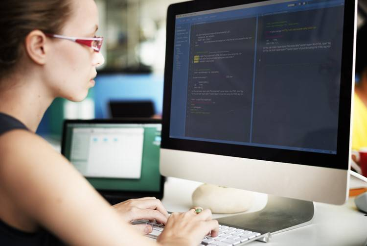 Implika amplía su oferta tecnológica con un nuevo curso de Java Web Developer bootcamp