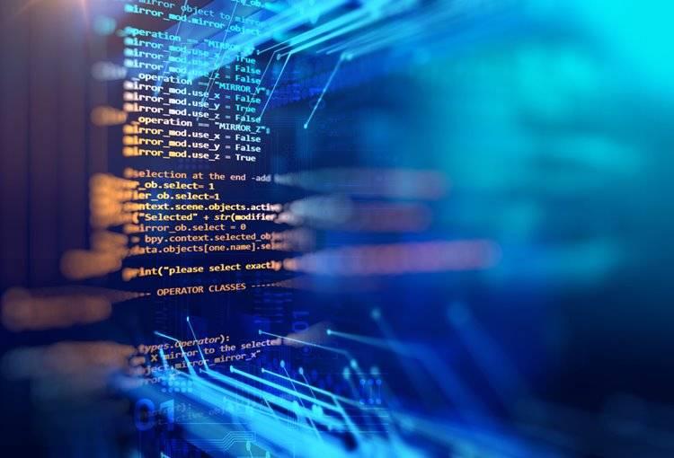 Bootcamps de Ubiqum, el camino seguro hacia un empleo tecnológico