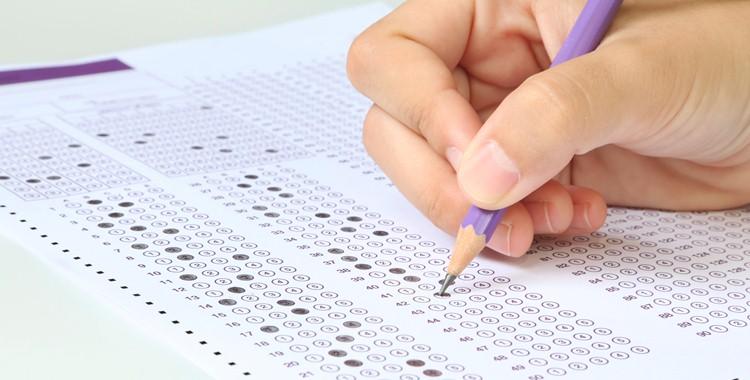 Cómo preparar unas oposiciones tipo test