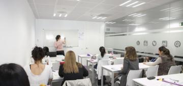 Nuevo centro de Implika en Alicante