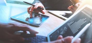 La importancia de las nuevas tecnologías en la era actual