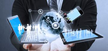 ¿Qué son las Tecnologías de la Información y la Comunicación?