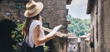 El turismo sostenible y responsable