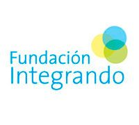 Fundación Integrando