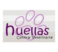 Cínica Veterinaria Huellas