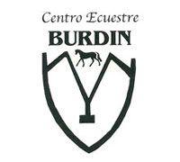 Club Ecuestre Burdin