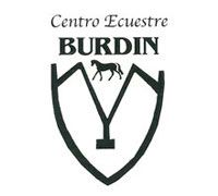Club Ecuestre Burdin