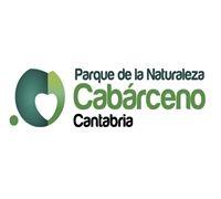 Cabarceno