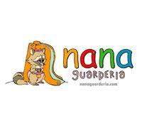 Guardería Nana