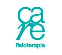 Care Fisioterapia