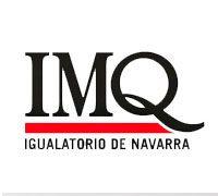 Igualatorio de Navarra IMQ