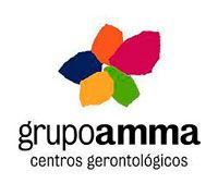 Centros Gerontológicos GrupoAmma
