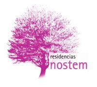 Residencias Nostem