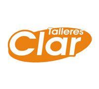 Talleres Clar