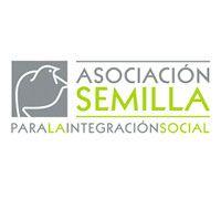 Asociación Semilla