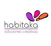 Habitaka Soluciones Creativas