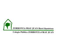Zorroza - Fray Juan