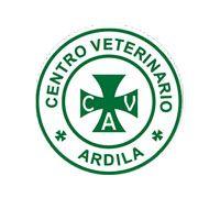 Centro Veterinario Ardila