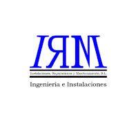 IRM (Instalaciones, reparaciones y mantenimiento, S.L.)